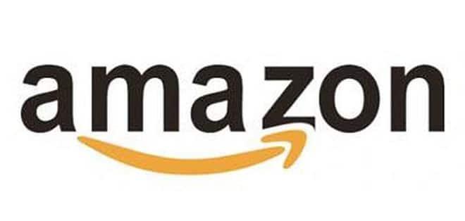 Comprar velas rosas en Amazon