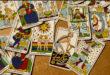 El Tarot de Marsella, el arte secular de interpretar las cartas
