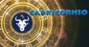 Horóscopo Capricornio Características y Compatibilidades