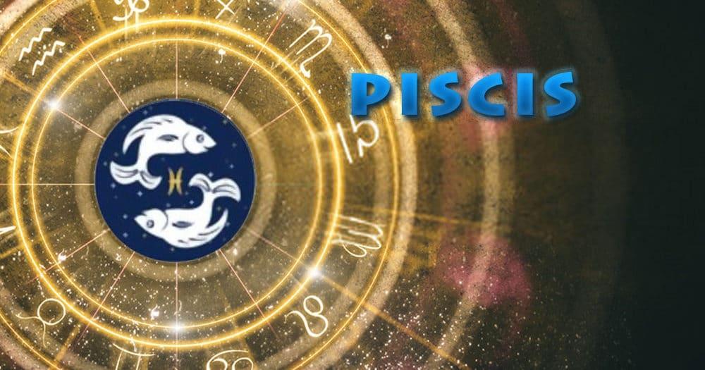 Horóscopo Piscis Características y Compatibilidades