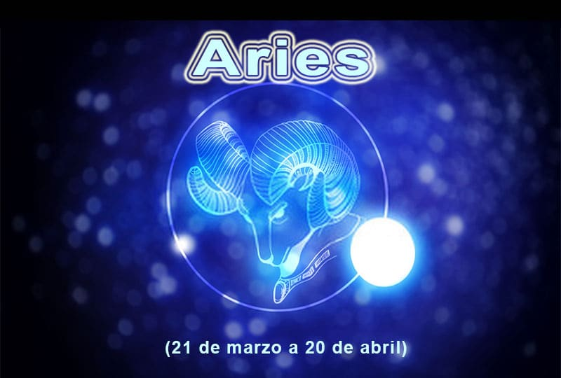 Horoscopo ARIES mañana [wpdts-day zero=