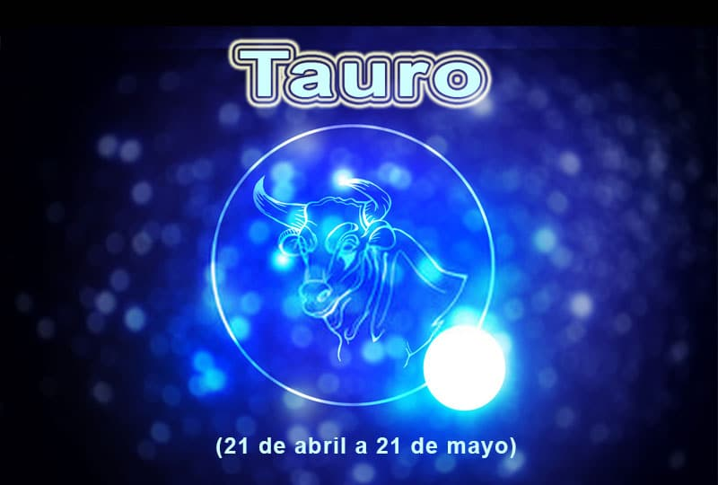 Horoscopo TAURO hoy [wpdts-day zero=